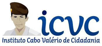 Instituto Cabo Valério de Cidadania