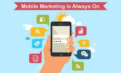 http://www.kinetica.mobi/que-es-el-mobile-marketing/