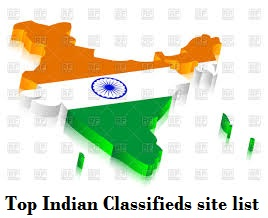 indian sites in usa