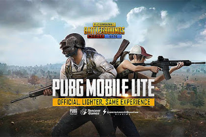 Pubg Mobile Wallpaper Iphone Hd