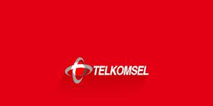 Kode Paket Murah Internet Telkomsel