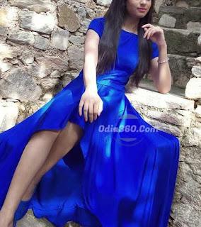 Sunmeera Nagesh's Latest Hot and beautiful Photoshoot