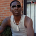 Young Dolph é baleado em Los Angeles