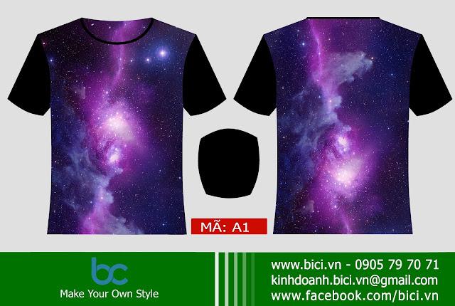 hinh nen galaxy