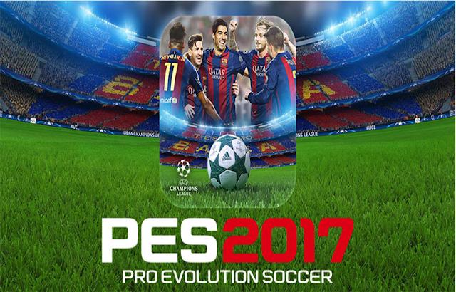 لعبة-PES-2017-متوفرة-الأن-على-نظام-الأندرويد-و-الأيفون
