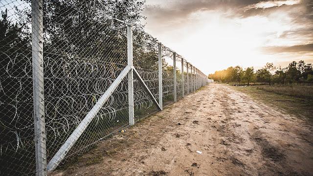 border-barrier-my-list-mag