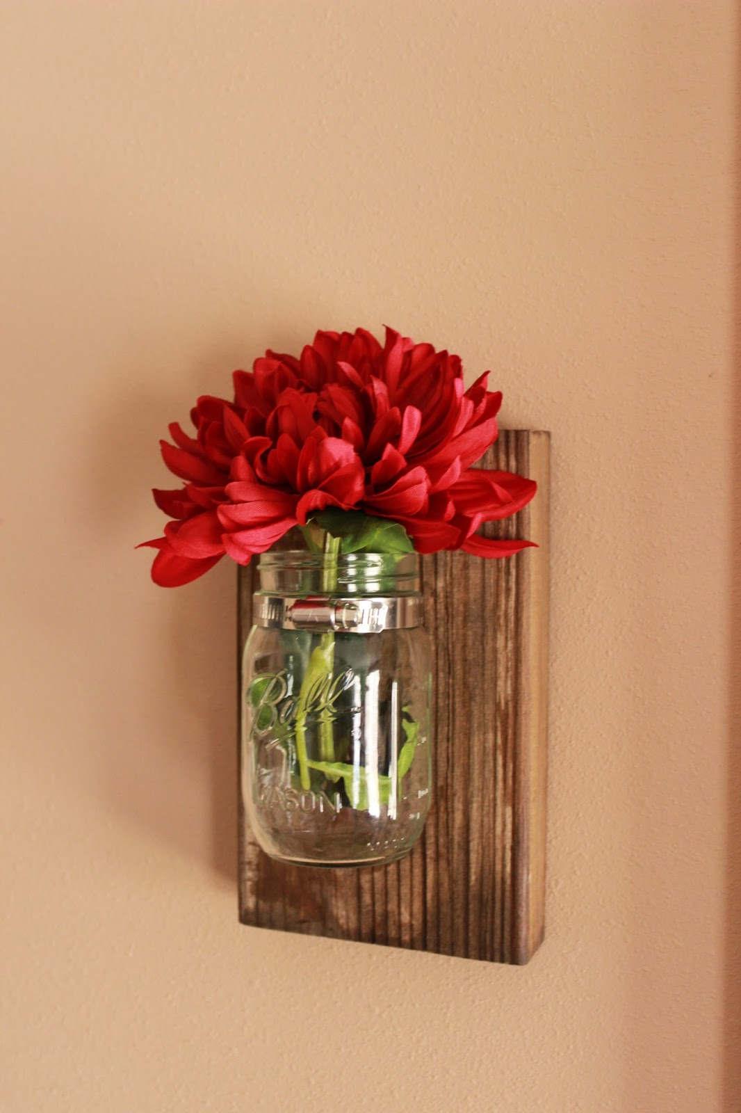 20 amazing diy mason jar projects crafts on fire diy mason jar diy jars diy crafts easy craft ideas diy projects solutioingenieria Image collections