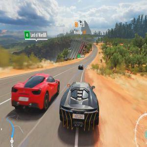download Forza Horizon 3 pc game full version free