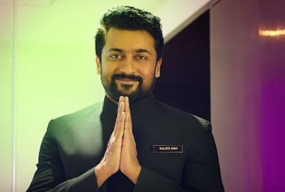 NGK Images, NGK Movie Wallpapers, NGK Movie Pictures, NGK Movie Suriya Looks