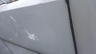jasa perawatan panel aluminium