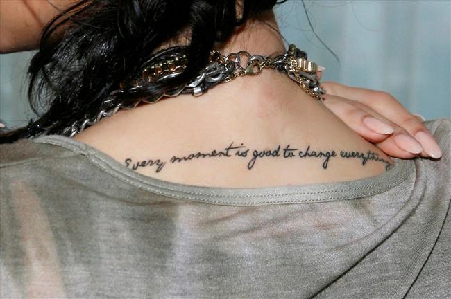 Ilonciaaa880 Tatuaże Napisy