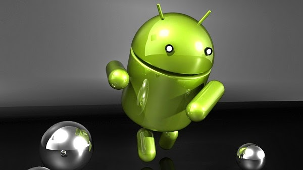 How to Increase Android Smartphone's Performance