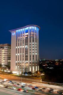 QNET soutient l'économie locale pour renforcer la croissance dans la région MENA