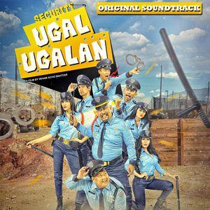The HoHo Brothers - Security Ugal Ugalan