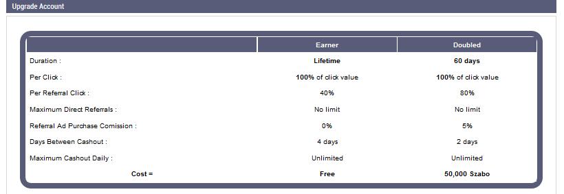 Ugrade%2Baccounts.png