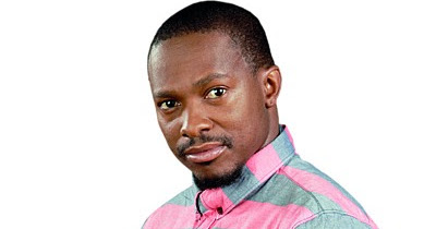 iGazi Star Chumani Pan Involved In Car Accident