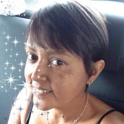 Noticiamos com pesar o Falecimento: Inês Mendes do CRAM