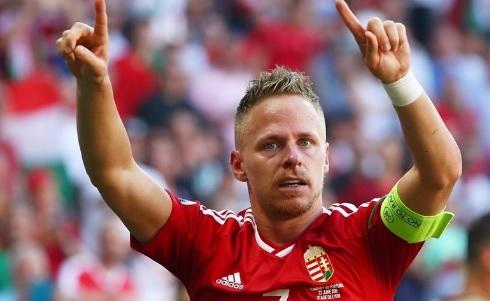 Hungary Vs Belgium Live Stream Euro 2016