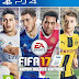 FIFA 17 SUPER DELUXE EDITION PARA PC