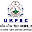 UKPSC Forest Ranger Pre Exam Syllabus Download | TechMix.In - All Uttarakhand Govt Jobs Notifications, Admit Card, Question Paper
