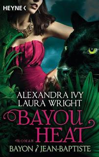 http://www.randomhouse.de/Taschenbuch/Bayou-Heat-Bayon-und-Jean-Baptiste/Alexandra-Ivy/Heyne/e464190.rhd