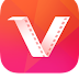 Download Latest Vidmate Apk for Android