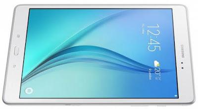 Samsung Galaxy Tab A 8.0 LTE A355