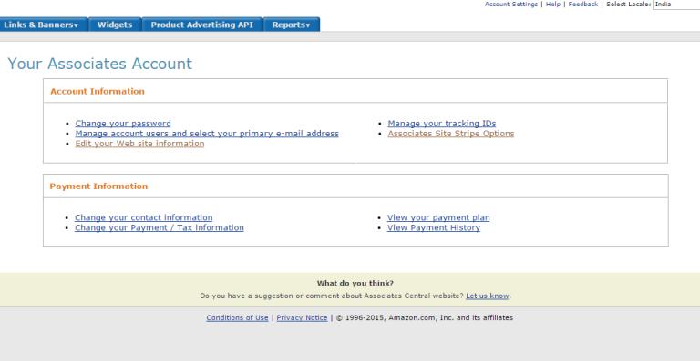 Amazon-Affiliate-Program-Account-Associates-form