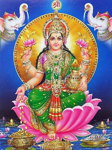 Ashta lakshmi durga devi goddess god 1024*1024 transprent png.