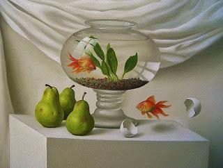 pinturas-surrealistas-naturalezas-muertas