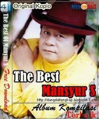 Download Lagu Mansyur S Mp3 Terpopuler