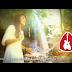 Beta Seng Marah - Mitha Talahatu