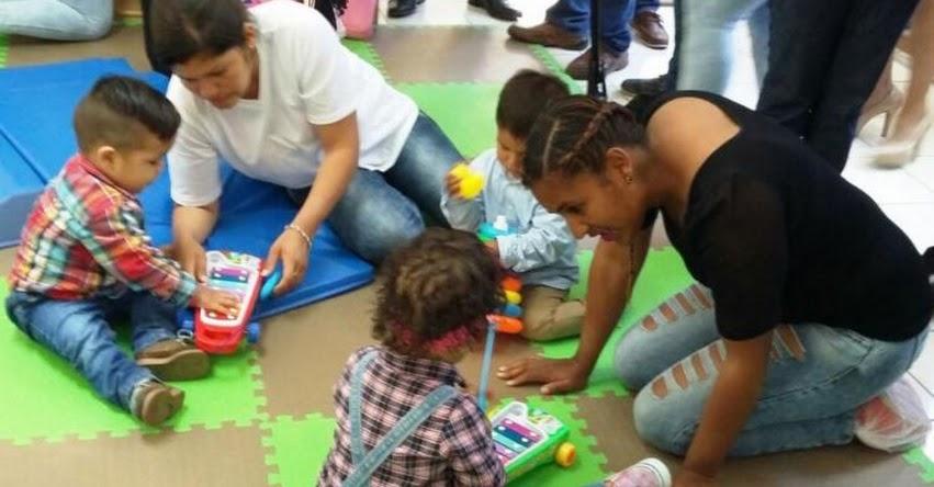 Padres no deben educar a sus hijos en la obediencia absoluta, advierte la psicoterapeuta Carmen González