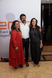 International Women We Care An EEMA With Meera Rajput Women Day Celebrations 2  0002.JPG