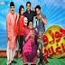 Watch Joru Ka Ghulam Episode 65 – Drama Hum Tv