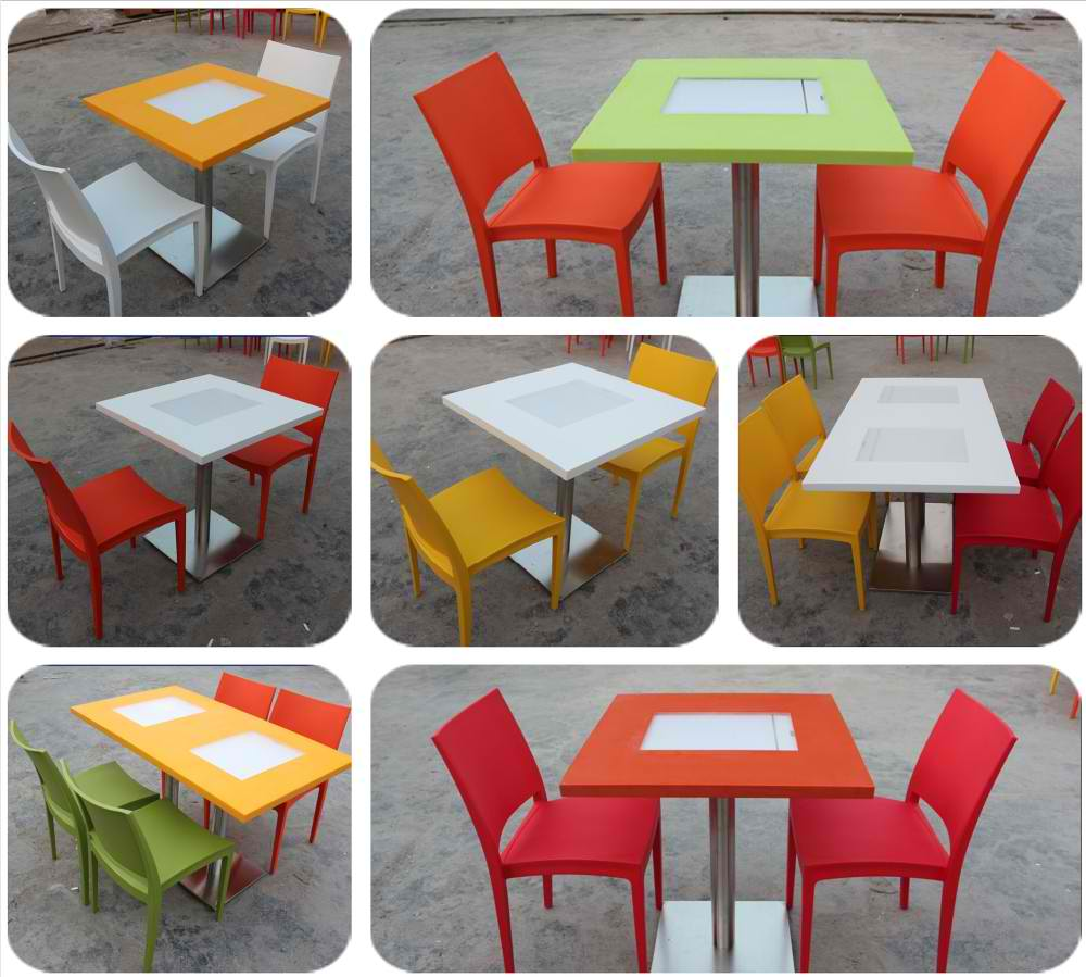 Restaurant Table And Chair Supplier In Metro Manila MEGAOFFICE - Restaurant table supplier