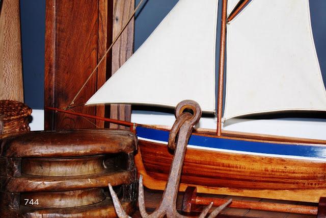 744-summer-sea-market-laredo-sietecuatrocuatro-decoracion-capazos-clutch