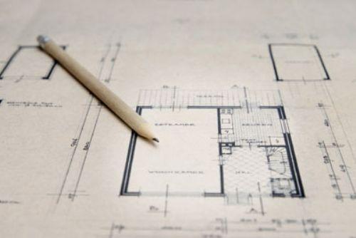 mimarlık büro stajı