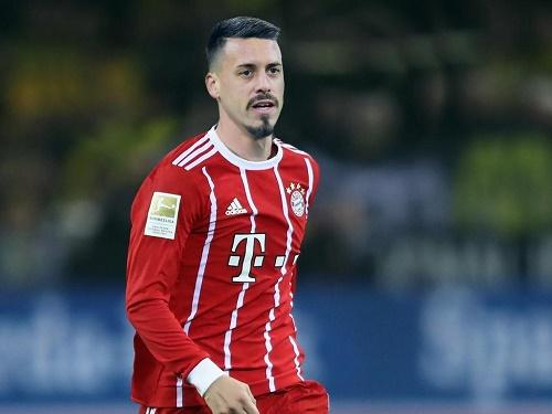 Ngôi sao Wagner của câu lạc bộ Hoffenheim nén đau để tiếp tục thi đấu