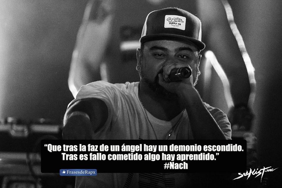 Letras De Rap Arte Callejero Frases De Rap Letras