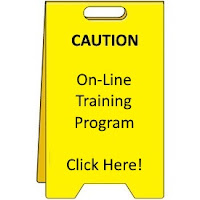 Online Workplace Spill Response Training