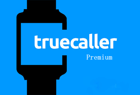 How To Use TrueCaller Pro Apk Latest Version 2018?