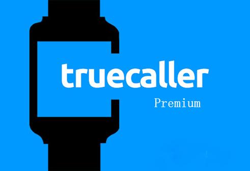 Image result for Truecaller Premium v8.47 png