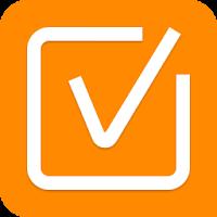 WebSite Auditor Icon