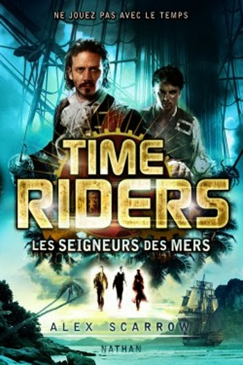 http://lacaverneauxlivresdelaety.blogspot.fr/2014/03/time-riders-tome-7-les-seigneurs-des.html