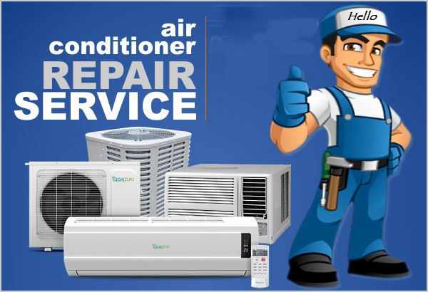 Image Result For Ac Repair Services