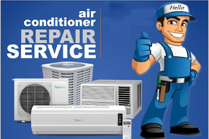 How to Choose HVAC Contractors for Air Conditioning Repair Service