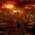 23 de Septiembre ¿Apocalipsis o rumor?
