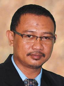 Iklan Dalam Bahasa Sunda Seni Bina Wikipedia Bahasa Melayu Ensiklopedia Bebas Fikmin Fiksi Mini Sareng Puisi Sunda Ki Sunda Sawawa Harian Umum