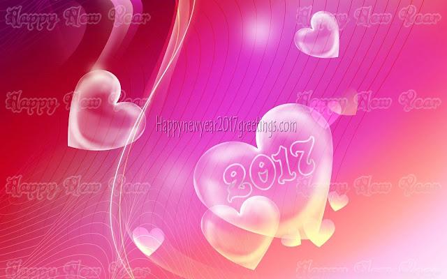 2017 Romantic Love Wallpapers Download